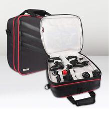 BUBM Carry PS4 PRO Console Receiving Game Storage Organizor Shoulder Handbag Bag