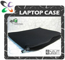 "15""-15.4"" Laptop/Notebook Carry Sleeve Case Cover Bag"