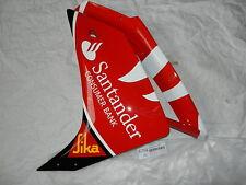 Originale Yamaha YZF R1 RN19 Santander Carenatura 2007-2008 07-08 Carenatura 4C8