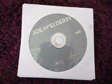 Joe McElderry - Classic (CD) I DREAMED A DREAM*NESSUN DORMA**DISC ONLY**