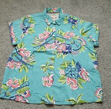 Mini Boden Niñas Bonita Relajado Floral Camiseta Talla 13-14 años. NUEVO