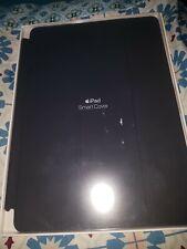 Smart Cover Apple Ipad 7eme Génération/ Ipad Air 3eme Génération/ Ipad Pro 10.5