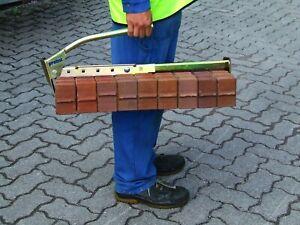 PROBST KKT Brick Handles