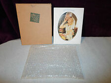 New Russ 25th Anniversary Picture Frame *White Lace & Promises 5x7 Photo Wedding