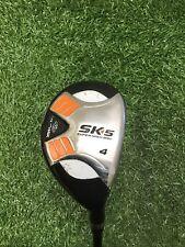 Skymax SK5 #4 Hybrid