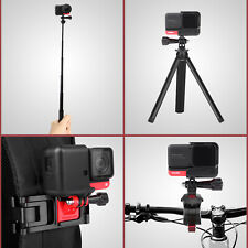 Camera Frame Protective Border Frame Cage For Insta360 One R Sport Camera Part