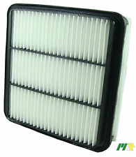 OSK Genuine Air Filter suit A1512 - Holden Rodeo, Mitsubishi  Triton Diesel