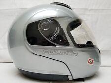 Fulmer M1 Modus Modular Full Face Helmet **Major Price Drop** Now Only $55.95