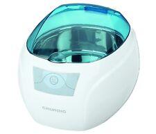 Grundig Ultraschallreiniger Reinigungsgerät 50W Ultraschallgerät Reiniger UC5020