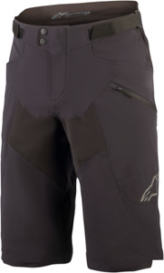 Alpinestars Drop 6.0 Shorts 38 Black 17264201038