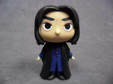 Funko Mystery Minis * Severus Snape * Harry Potter Vinyl 1/6 Movie Figure Toy