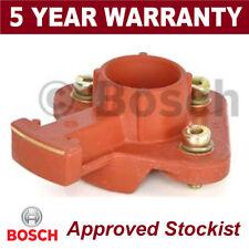 Bosch Verteilerläufer 1234332347