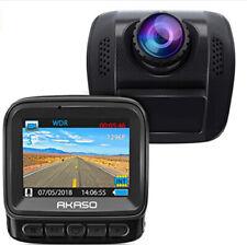 New listing Akaso V300 Dash Cam 170° Wide Angle Dash Camera for Cars - Brand New