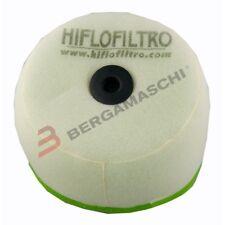 FILTRO ARIA HIFLO HFF6012 800072641 HUSQVARNA 125 WRE 1995-2013