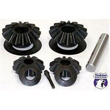 Yukon Gear & Axle YPKD30-S-27 Standard Open Spider Gear Kit for Dana 30