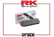 CATENA TRASMISSIONE RK 525KRX 110 MAGLIE CLF KTM 1190 RC8 2008 > 2009
