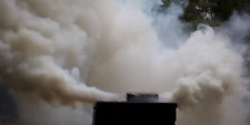 FUMOGENO SOFTAIR A FILO 20 SECONDI BURST BIANCO - ENOLA GAYE AIRSOFT SMOKE