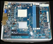 Placa Base ACER DA087L-AM3 AMD Socket AM3 HDMI