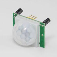 1PC HC-SR501 Infrared PIR Motion Sensor Module for Arduino Raspberry pi