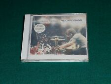 The Cardigans – First Band On The Moon