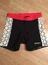 Coeur Sports Women's Triathlon Shorts - Large