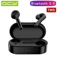 QCY T3 TWS Wireless BT5.0 Headset 3D Stereo Earphone InEar Sport Running Earbuds