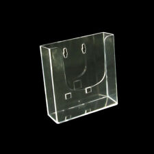 268 Tellerständer, 11 Stück Aufsteller für Teller bis 12 cm Ø Tellerhalter