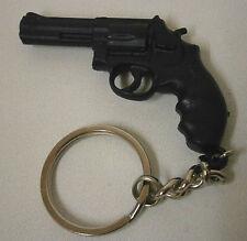Revolver Key Ring .