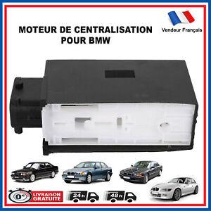 MOTEUR DE CENTRALISATION DE PORTE AVANT POUR BMW E36 E34 = 67118353012