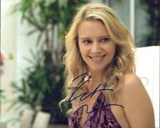 KATE MCKINNON REPRINT SIGNED 8X10 PHOTO AUTOGRAPHED PICTURE CHRISTMAS GIFT