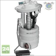 Pompa carburante Meat Benzina NISSAN MICRA III MICRA C+C MICRA IV NOTE