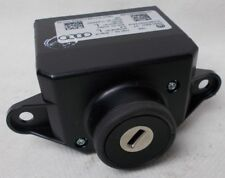 Fits; Audi A6 S6 Q7 Ignition Switch w Auto Trans NOS 4F0910131 L