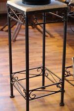 Deko-Brunnen, - Wasserwände & -säulen aus Stein fürs Wohnzimmer | eBay