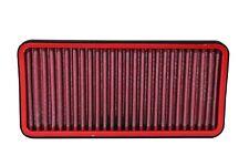 FM900/01R - Filtro aria corsa BMC APRILIA RSV 4 R (2015-2016)