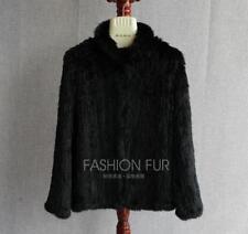 Button Scoop Neck Waistcoats for Women