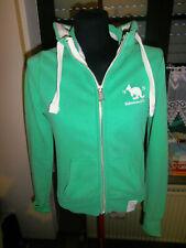 Damen Sport Sweatshirts & Kaputzenpullis Adenauer & Co