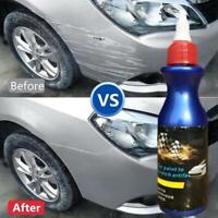 Car Paint Maintenance Wax Scratch Repair Care Remover Grinding Liquid Polishing