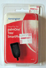 Kensington 24508 SmartTip Plug for palmOne Treo Smart Phones, New In Package