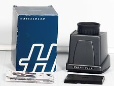 Hasselblad HVM Waist Level Viewfinder for H Series Digital Cameras H3D H4D H5D