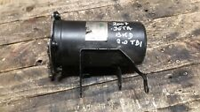 VW JETTA MK3 2.0 TDI BKD FUEL FILTER HOUSING 1K0127400K