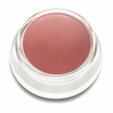 RMS Beauty Lip Shine - Bloom (0.2 oz) *BRAND NEW no BOX*