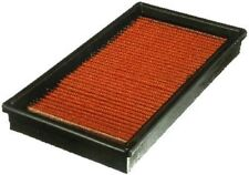 Fram PPA5058 Air Filter Air Hog Washable! Reusable!