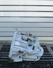 Schaltgetriebe 5 Gang Getribe Motorcode F9K Renault Laguna 2 1.9 Bj 2002 Diesel