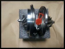 Turbo Cartucho CHRA Alfa Romeo 159 2.4 JTDM 200 HP 5304-970-0052