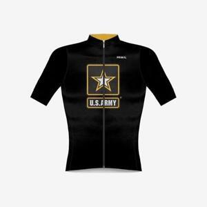 Primal Wear Men's US Army Helix Jersey - 2022