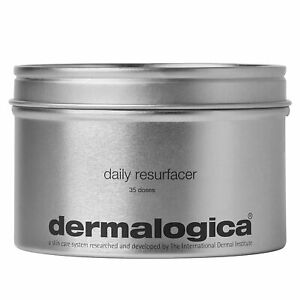 Dermalogica daily resurfacer 35 does - 1.75 oz / 52 ml New