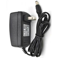Ac Adapter Charger for Dyson V6 V7 V8 DC58 DC59 DC60 DC61 DC62 DC72 Vacuum
