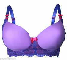 Unbranded Lace Maternity Bras
