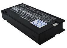 Ni-MH Battery for Panasonic NV-M9000PN NVM9000PN PV700 NV-M40A CVR325 PV604D NEW