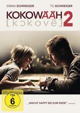 Kokowääh 2 (2013) DVD